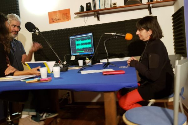 intervista-rosita