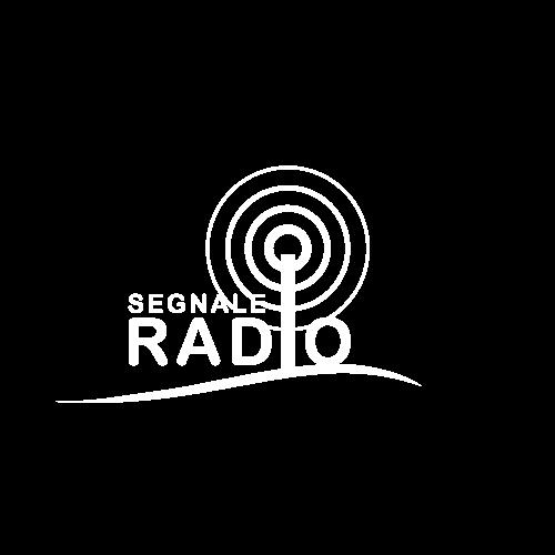 Segnale Radio